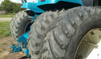1996 New Holland (Versatile) Tractor 9482 6500 hours full