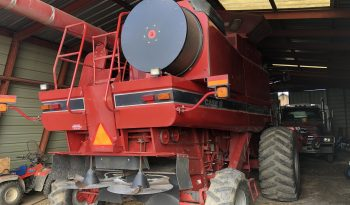 2001 Case IH 2388 Axial Flow full