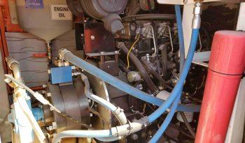 2010 Rotational Energy RT350 full