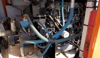 2013 Rotational Energy RT350 full